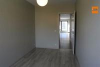 Foto 11 : Appartement in 3000 Leuven (België) - Prijs € 1.050
