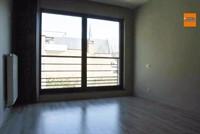 Foto 12 : Appartement in 3000 Leuven (België) - Prijs € 1.050
