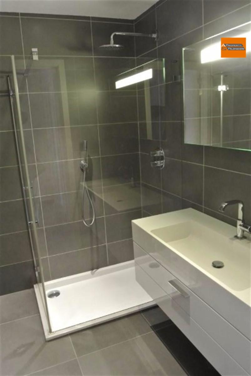 Foto 14 : Appartement in 3000 Leuven (België) - Prijs € 1.050