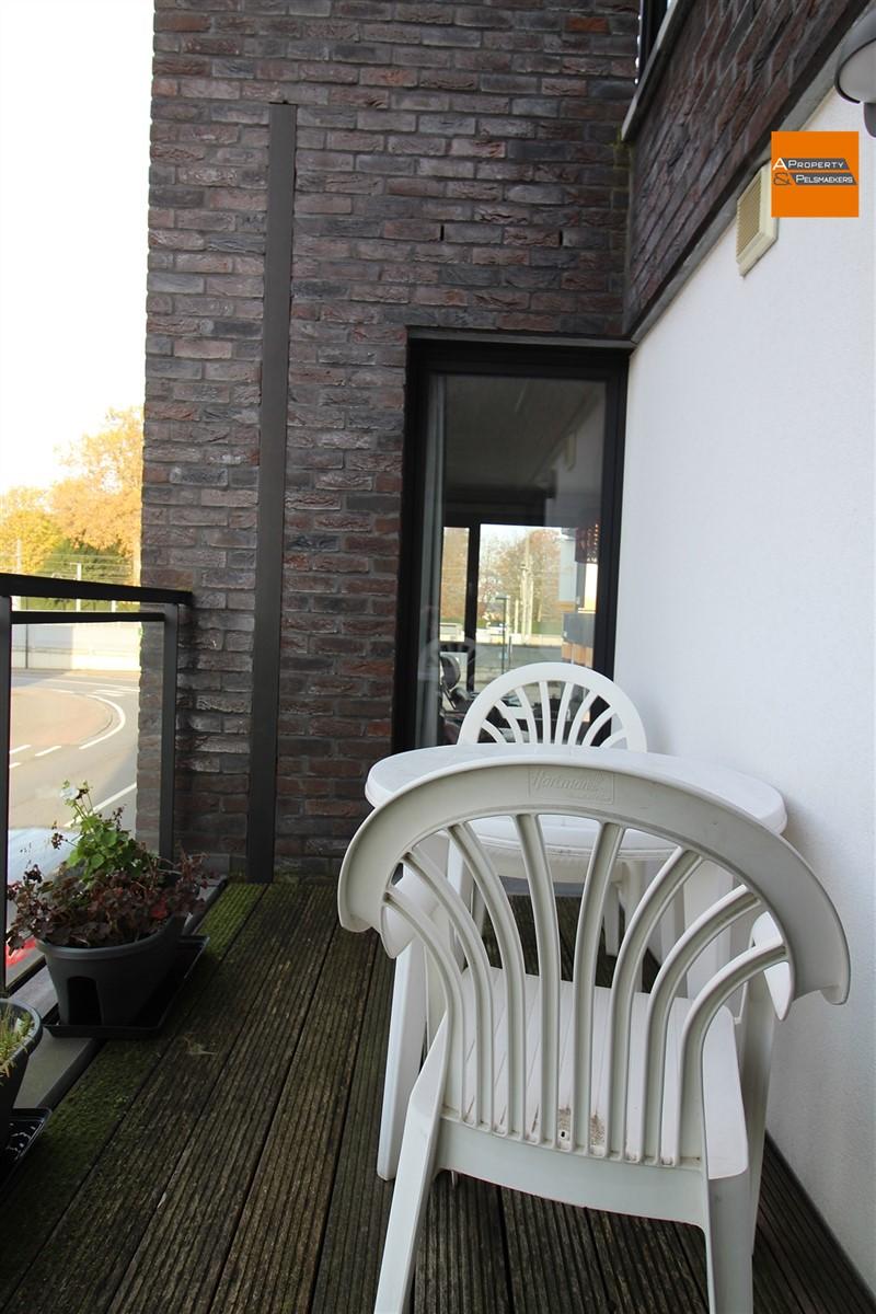 Foto 17 : Appartement in 3070 Kortenberg (België) - Prijs € 870