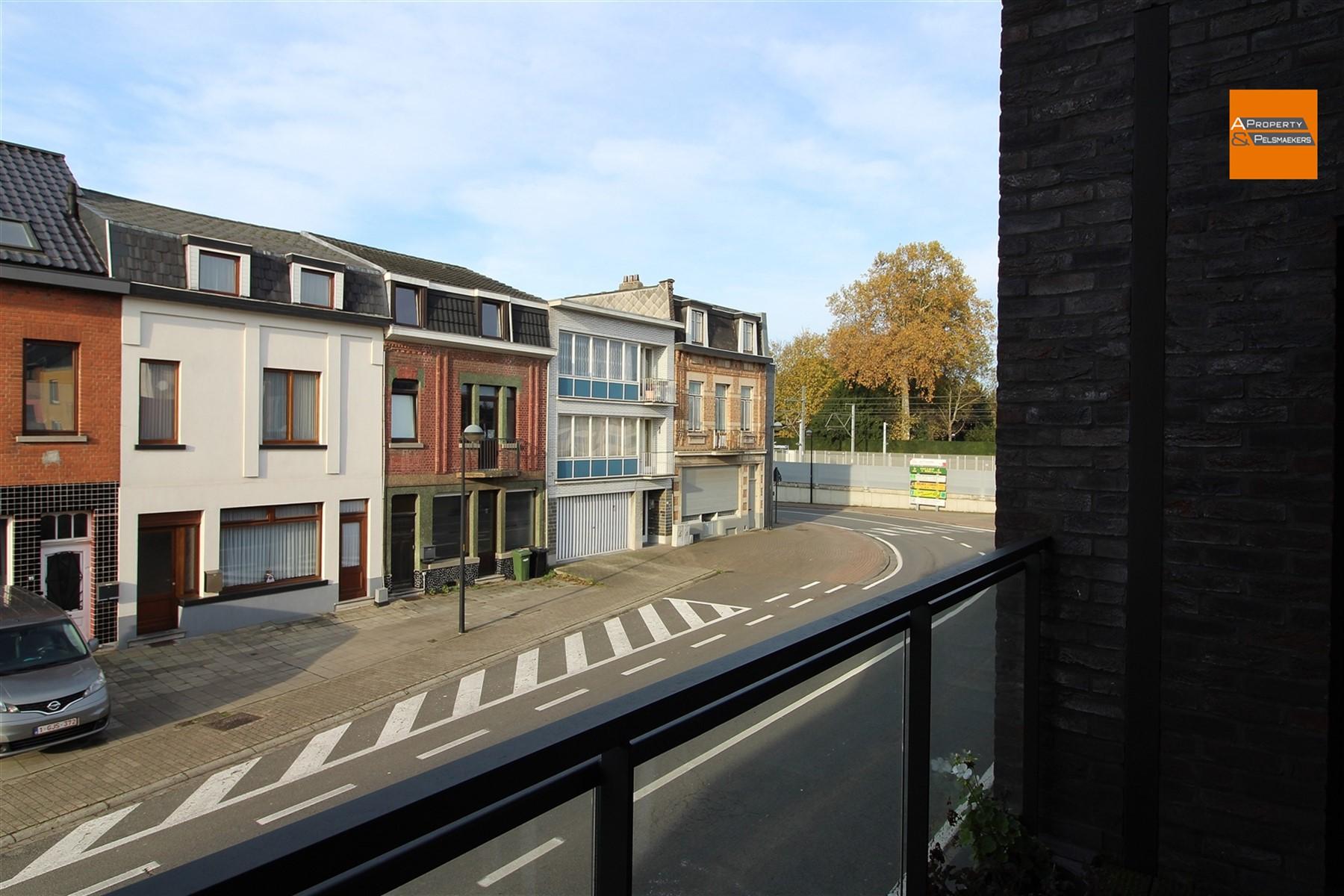 Foto 18 : Appartement in 3070 Kortenberg (België) - Prijs € 870