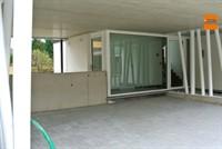 Foto 19 : Appartement in 3070 Kortenberg (België) - Prijs € 870