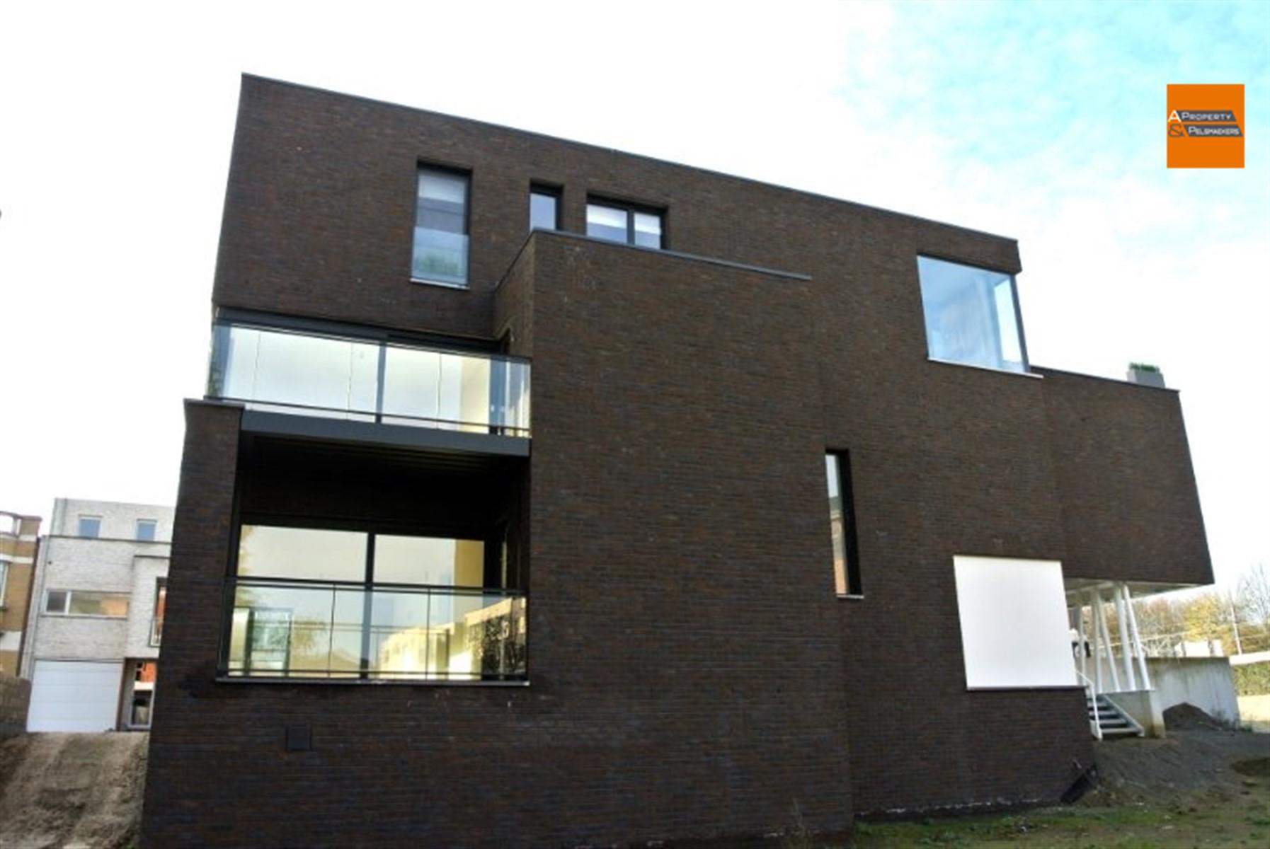 Foto 20 : Appartement in 3070 Kortenberg (België) - Prijs € 870