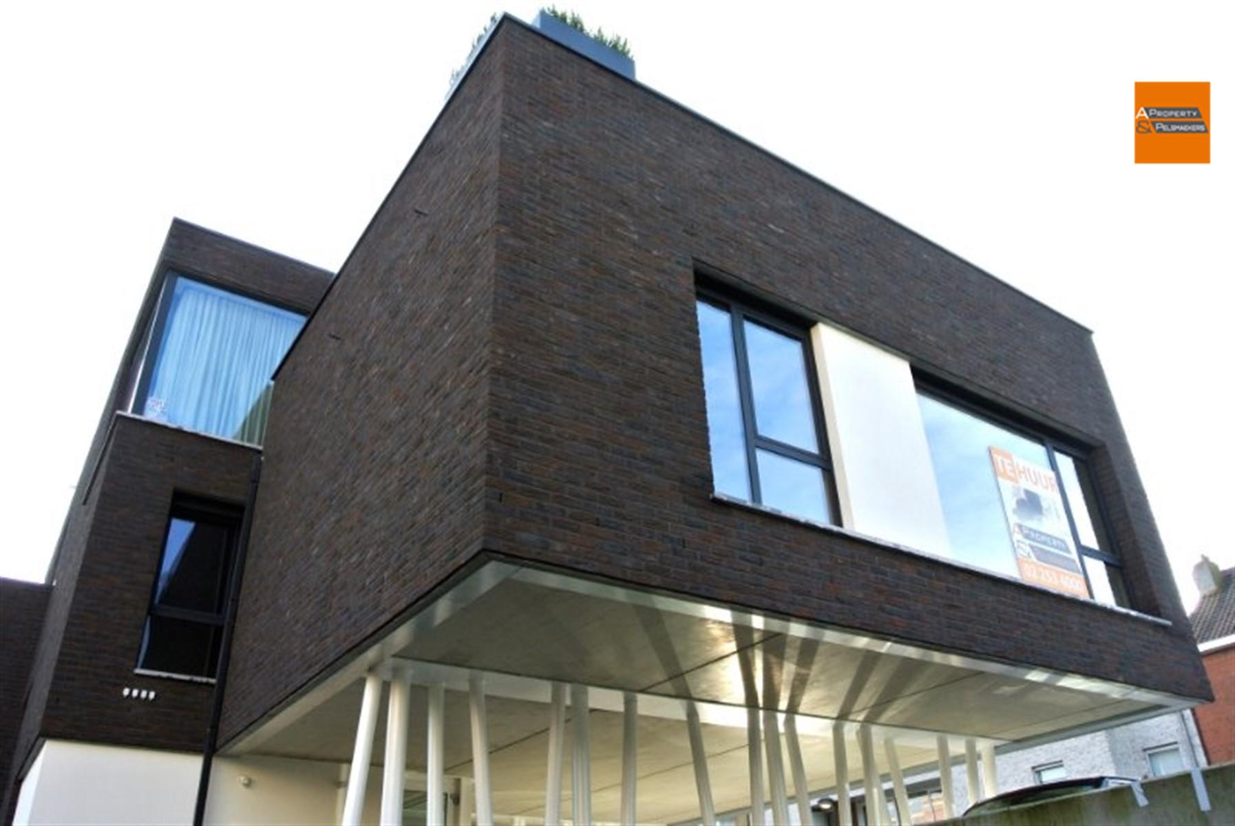 Foto 21 : Appartement in 3070 Kortenberg (België) - Prijs € 870