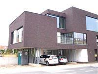 Image 23 : Apartment IN 3070 Kortenberg (Belgium) - Price 870 €