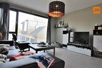 Foto 1 : Appartement in 3070 Kortenberg (België) - Prijs € 870