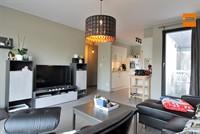 Foto 2 : Appartement in 3070 Kortenberg (België) - Prijs € 870
