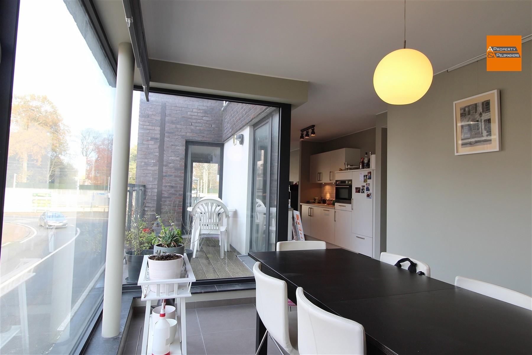 Foto 3 : Appartement in 3070 Kortenberg (België) - Prijs € 870