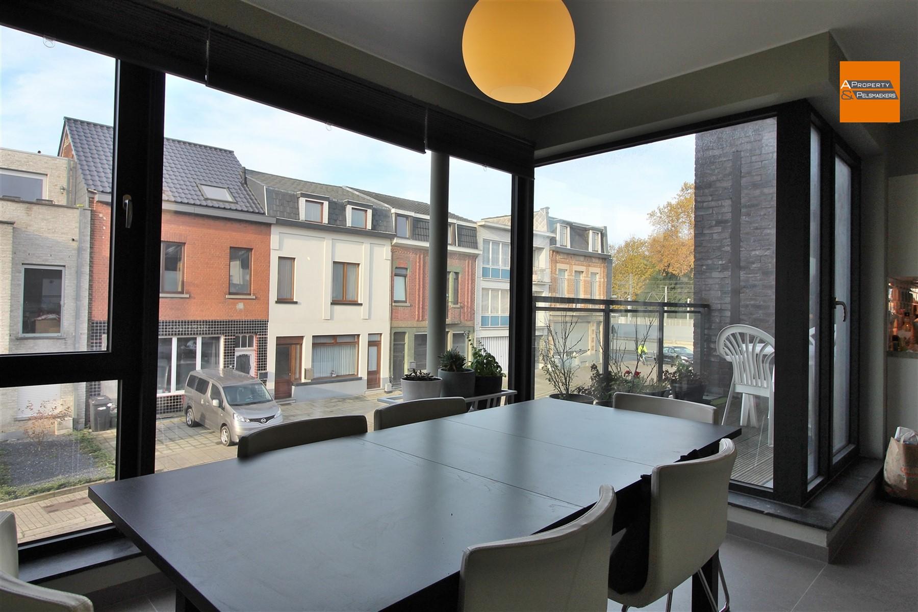 Foto 4 : Appartement in 3070 Kortenberg (België) - Prijs € 870