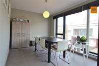 Foto 5 : Appartement in 3070 Kortenberg (België) - Prijs € 870