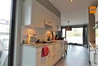 Foto 6 : Appartement in 3070 Kortenberg (België) - Prijs € 870