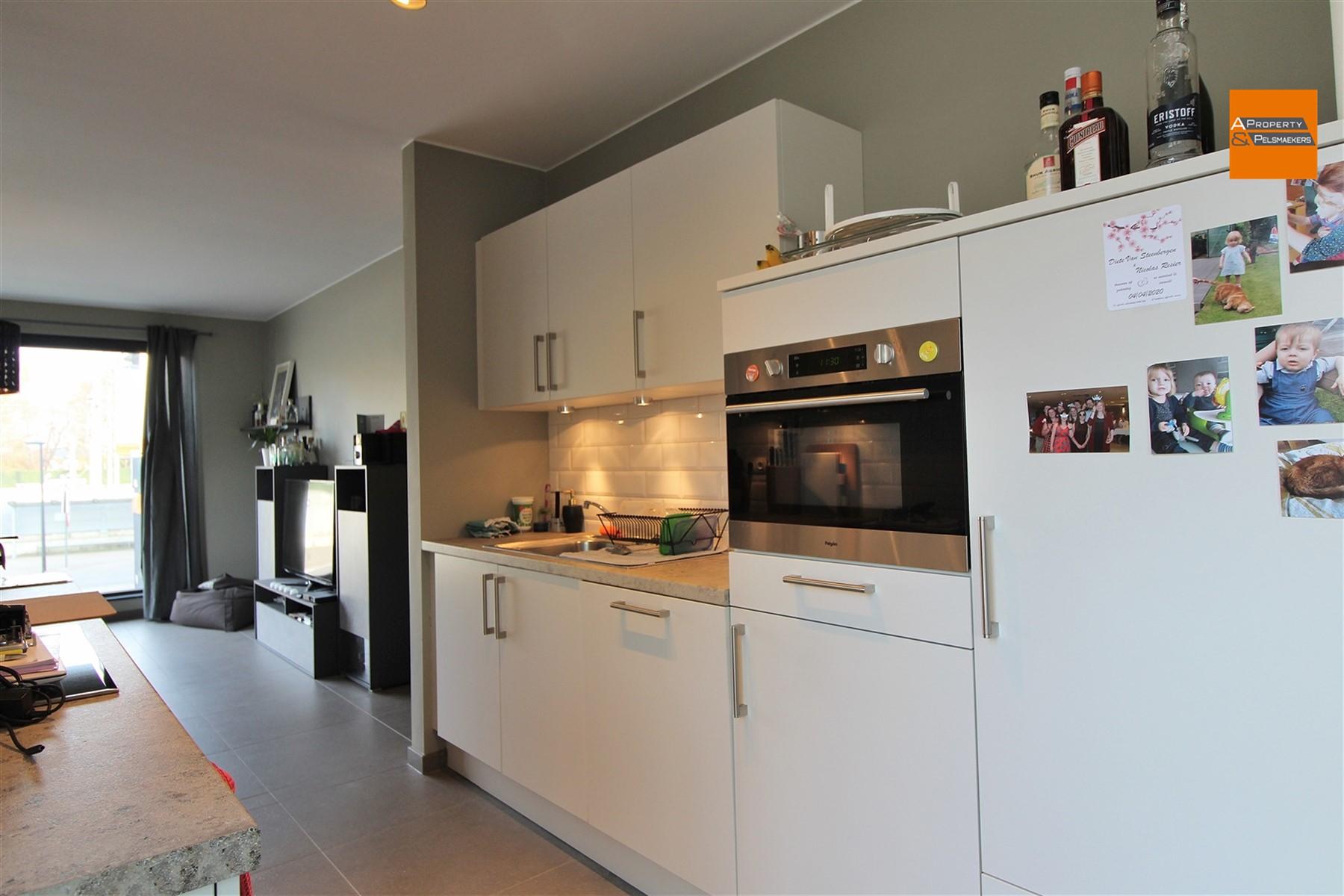 Foto 7 : Appartement in 3070 Kortenberg (België) - Prijs € 870
