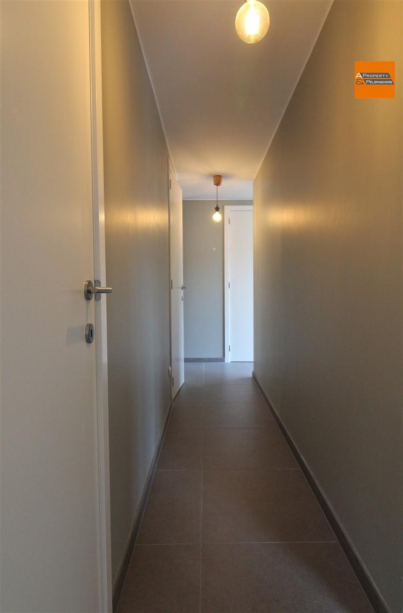 Foto 8 : Appartement in 3070 Kortenberg (België) - Prijs € 870