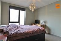Foto 9 : Appartement in 3070 Kortenberg (België) - Prijs € 870