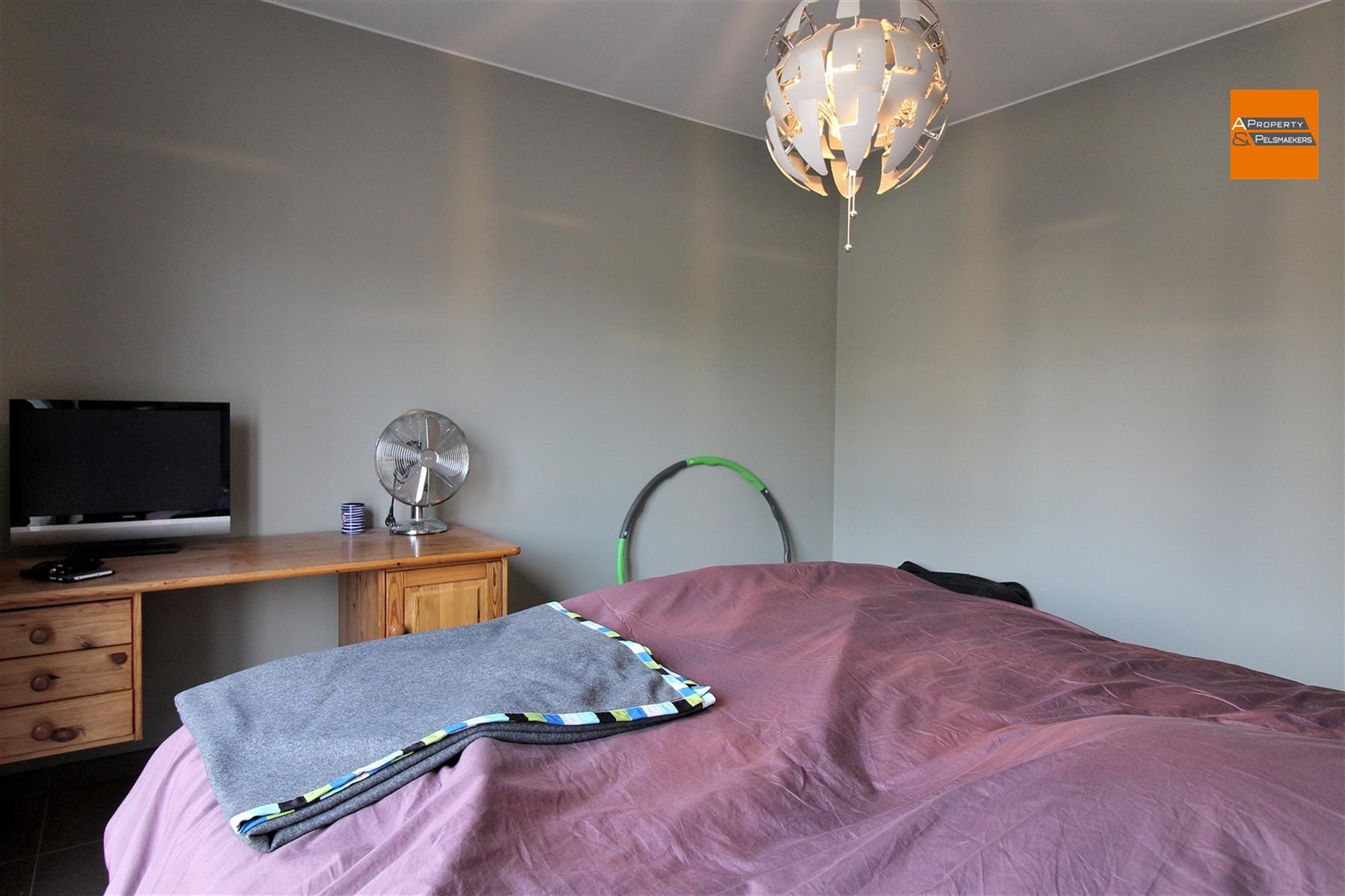 Foto 10 : Appartement in 3070 Kortenberg (België) - Prijs € 870