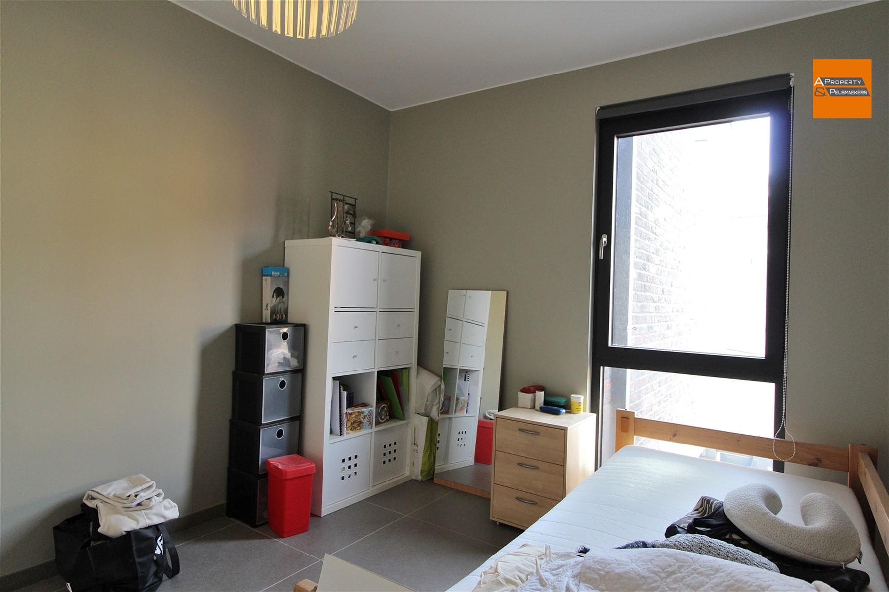 Foto 14 : Appartement in 3070 Kortenberg (België) - Prijs € 870