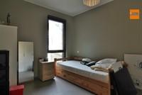 Foto 15 : Appartement in 3070 Kortenberg (België) - Prijs € 870