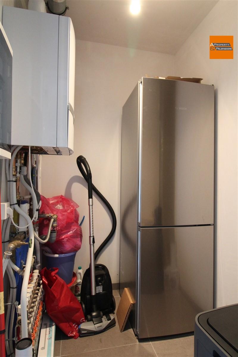 Foto 16 : Appartement in 3070 Kortenberg (België) - Prijs € 870