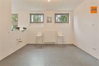 Foto 17 : Huis in 1070 Anderlecht (België) - Prijs € 540.585
