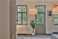 Foto 18 : Huis in 1070 Anderlecht (België) - Prijs € 540.585