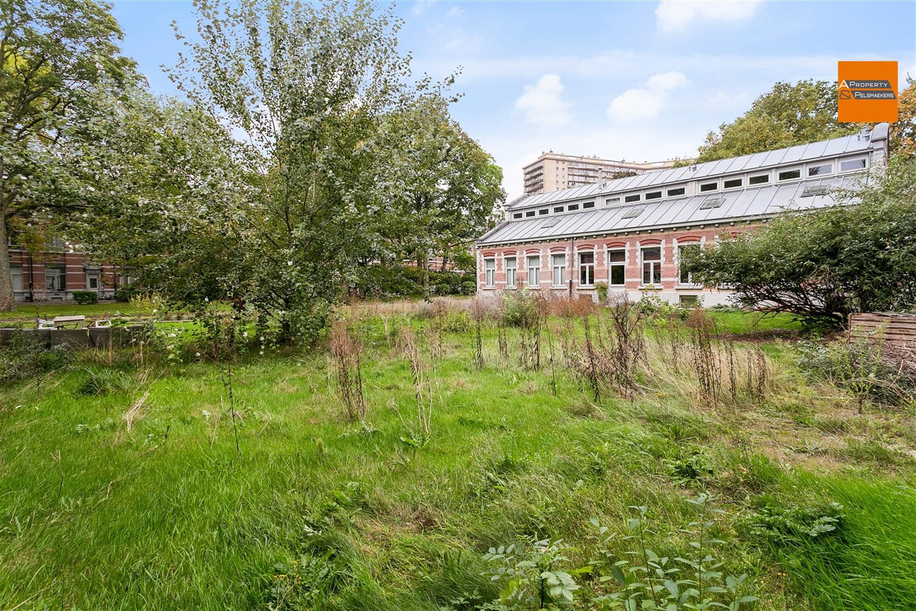 Foto 19 : Huis in 1070 Anderlecht (België) - Prijs € 540.585