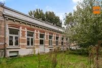 Foto 20 : Huis in 1070 Anderlecht (België) - Prijs € 540.585