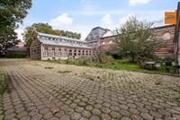 Foto 21 : Huis in 1070 Anderlecht (België) - Prijs € 540.585
