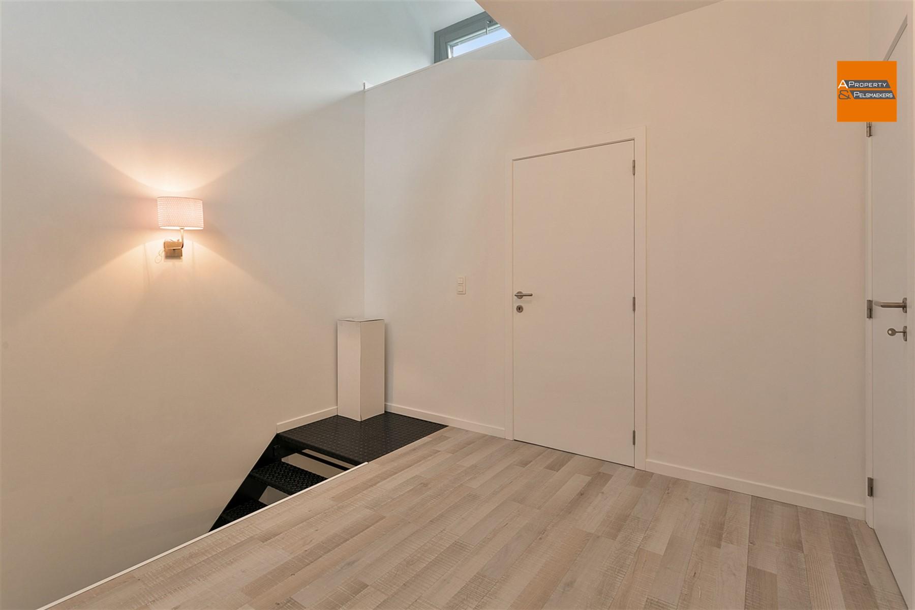 Foto 22 : Huis in 1070 Anderlecht (België) - Prijs € 540.585