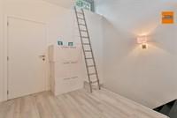 Foto 23 : Huis in 1070 Anderlecht (België) - Prijs € 540.585