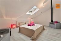 Foto 24 : Huis in 1070 Anderlecht (België) - Prijs € 540.585