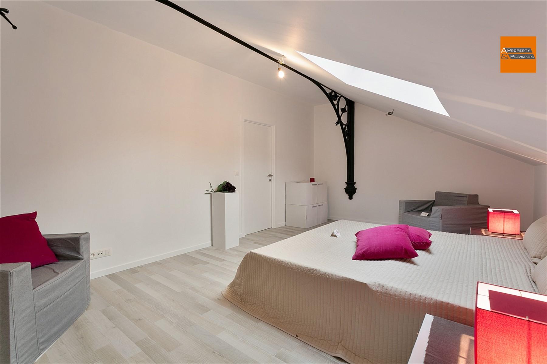 Foto 25 : Huis in 1070 Anderlecht (België) - Prijs € 540.585