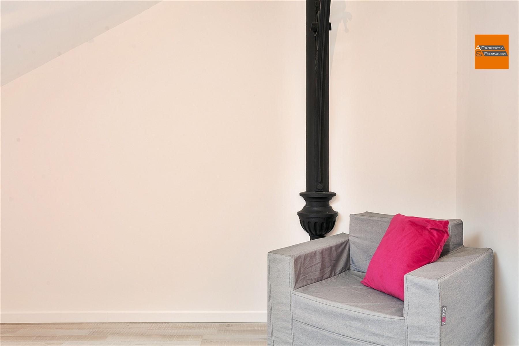Foto 26 : Huis in 1070 Anderlecht (België) - Prijs € 540.585