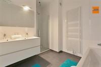 Foto 27 : Huis in 1070 Anderlecht (België) - Prijs € 540.585
