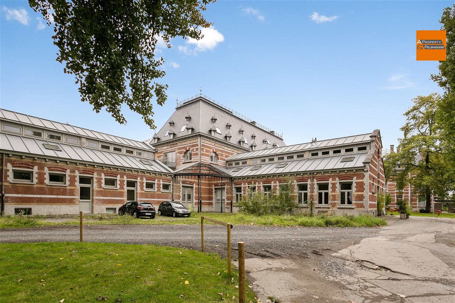Foto 1 : Huis in 1070 Anderlecht (België) - Prijs € 540.585