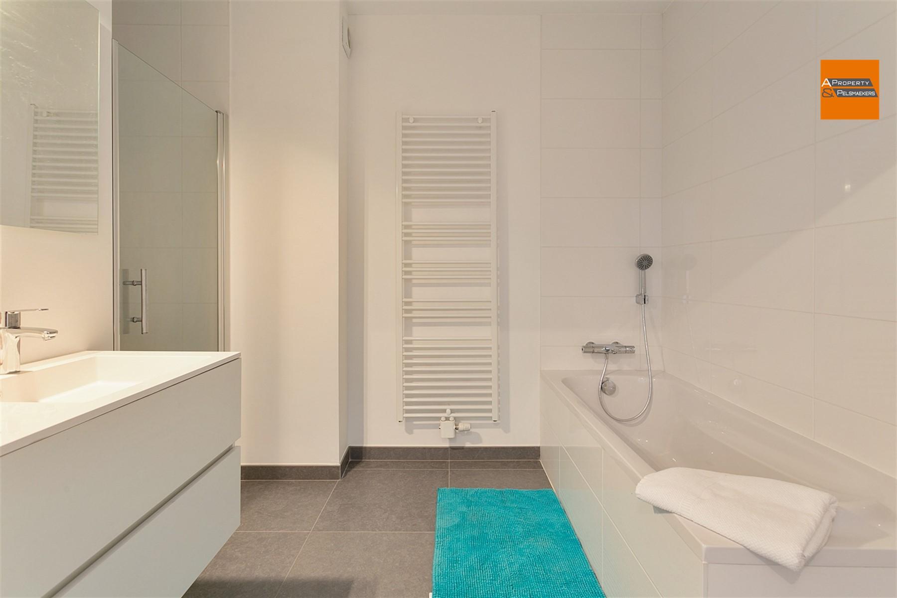 Foto 28 : Huis in 1070 Anderlecht (België) - Prijs € 540.585