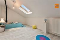 Foto 29 : Huis in 1070 Anderlecht (België) - Prijs € 540.585