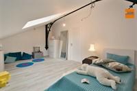 Foto 30 : Huis in 1070 Anderlecht (België) - Prijs € 540.585