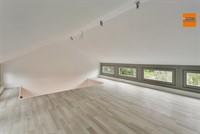 Foto 31 : Huis in 1070 Anderlecht (België) - Prijs € 540.585