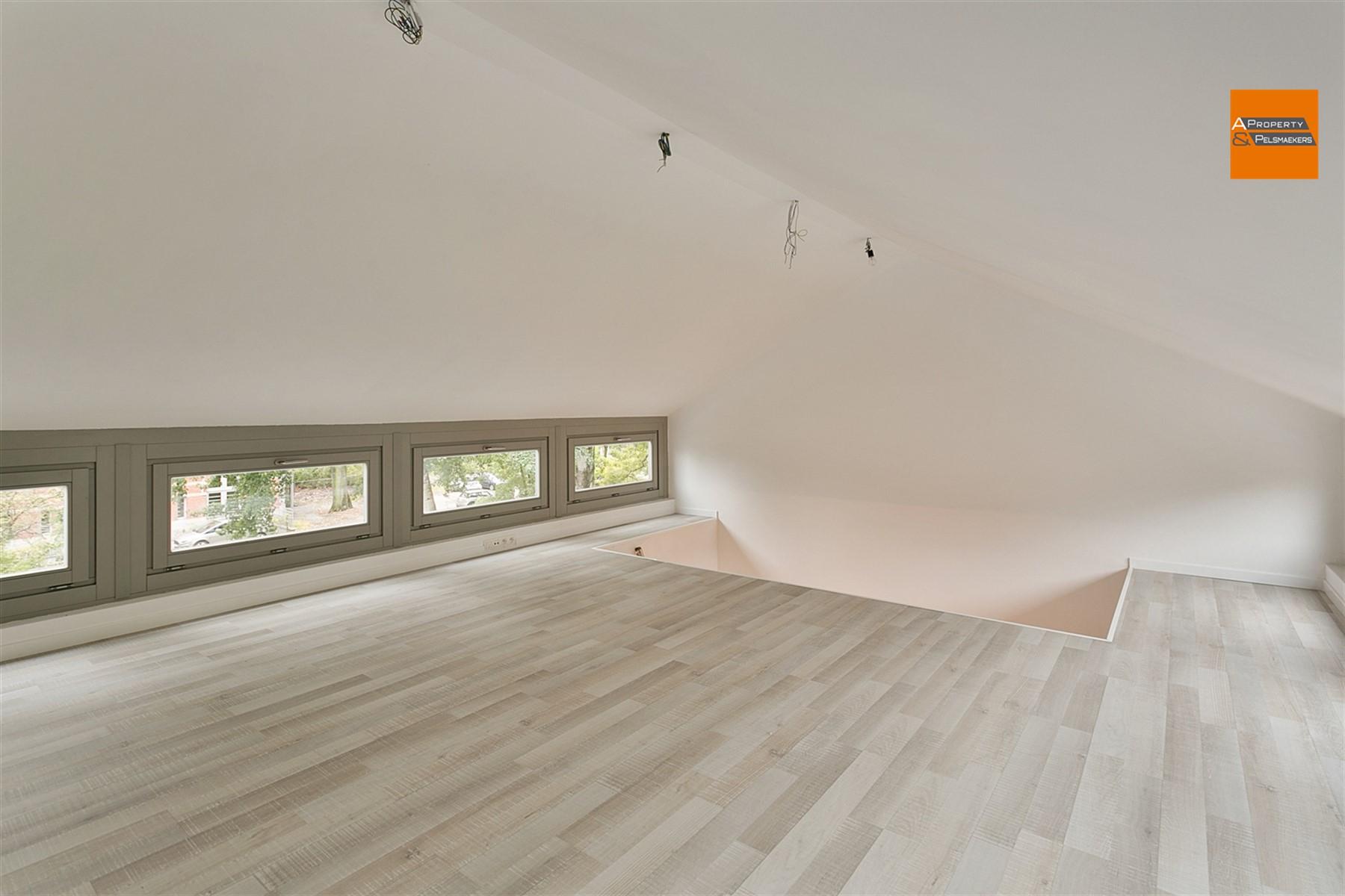 Foto 32 : Huis in 1070 Anderlecht (België) - Prijs € 540.585