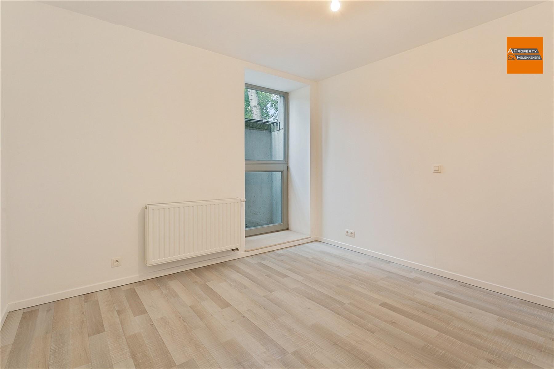Foto 34 : Huis in 1070 Anderlecht (België) - Prijs € 540.585