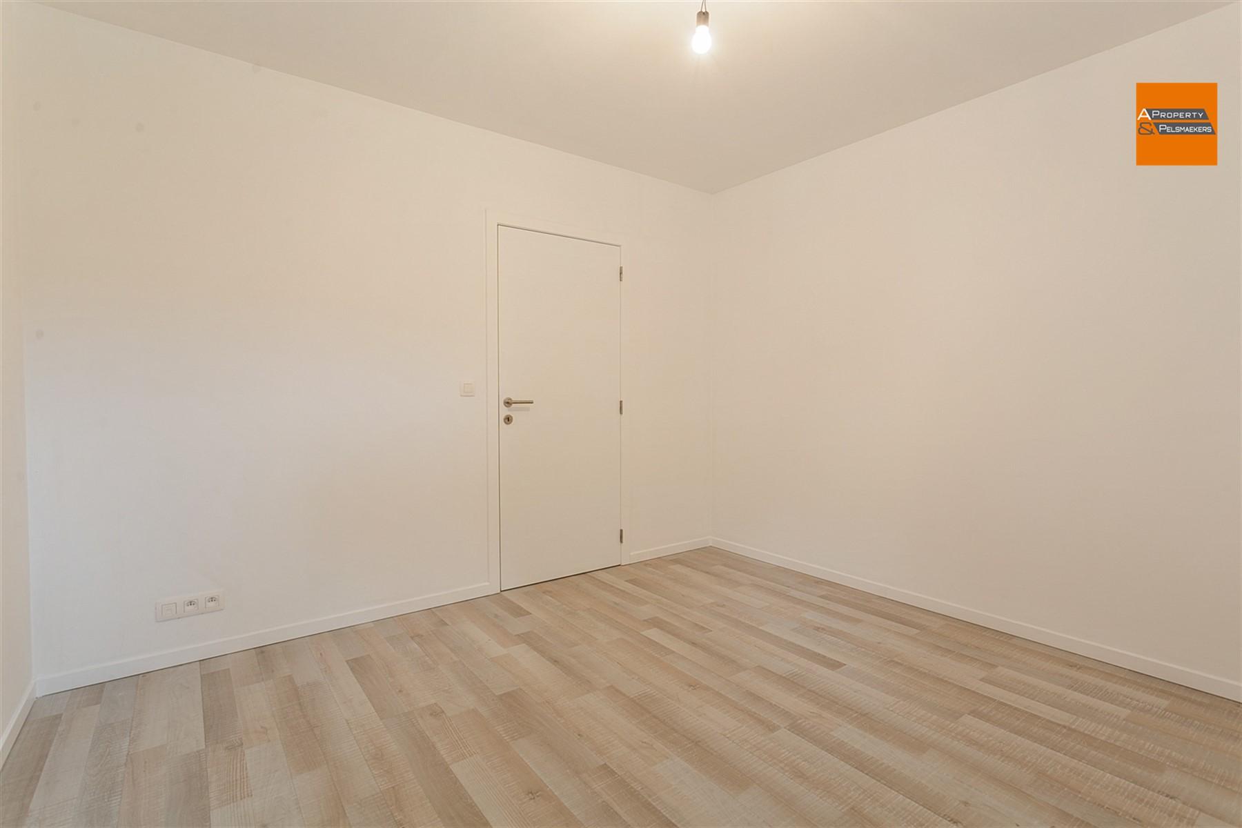 Foto 35 : Huis in 1070 Anderlecht (België) - Prijs € 540.585