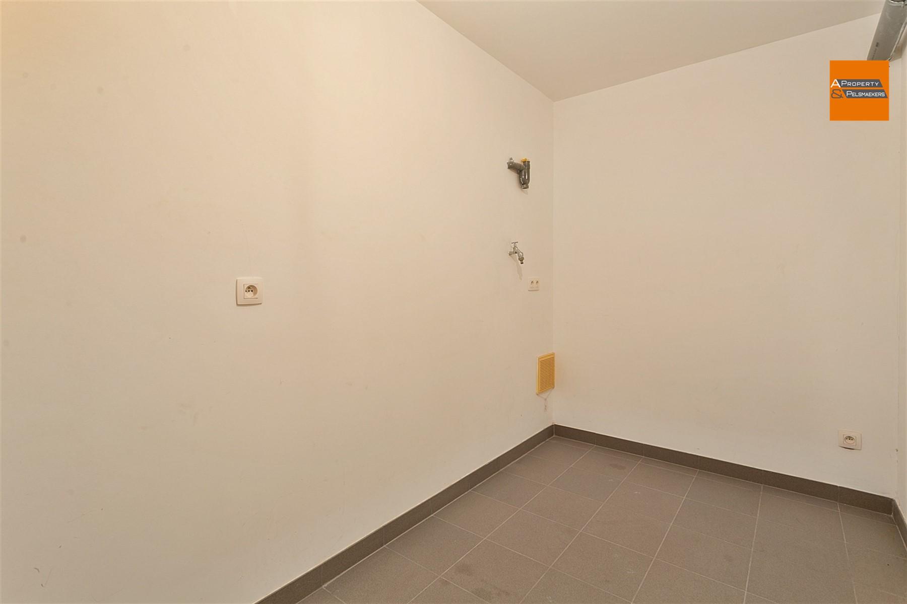 Foto 36 : Huis in 1070 Anderlecht (België) - Prijs € 540.585