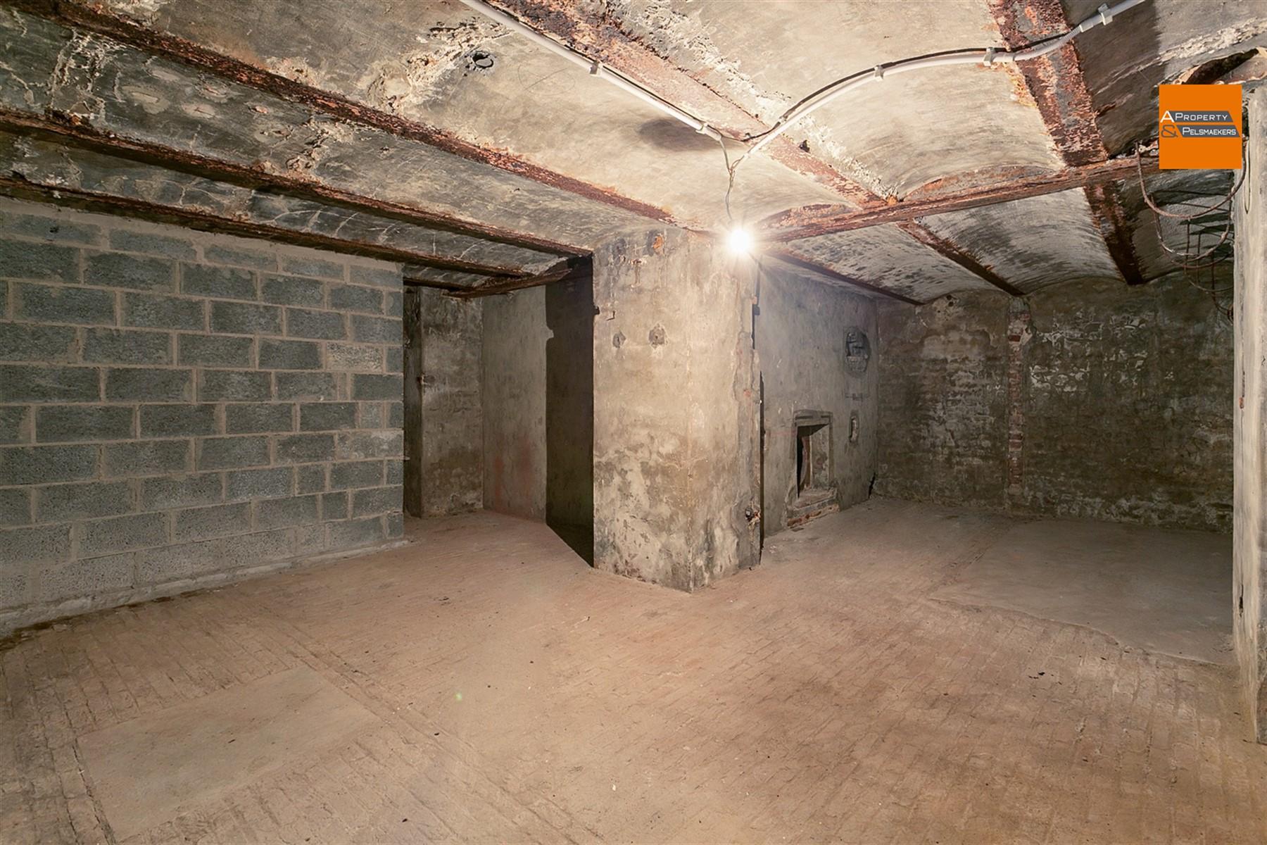Foto 37 : Huis in 1070 Anderlecht (België) - Prijs € 540.585