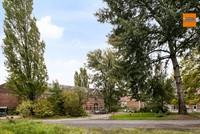 Foto 38 : Huis in 1070 Anderlecht (België) - Prijs € 540.585