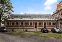 Foto 2 : Huis in 1070 Anderlecht (België) - Prijs € 540.585