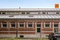 Foto 3 : Huis in 1070 Anderlecht (België) - Prijs € 540.585