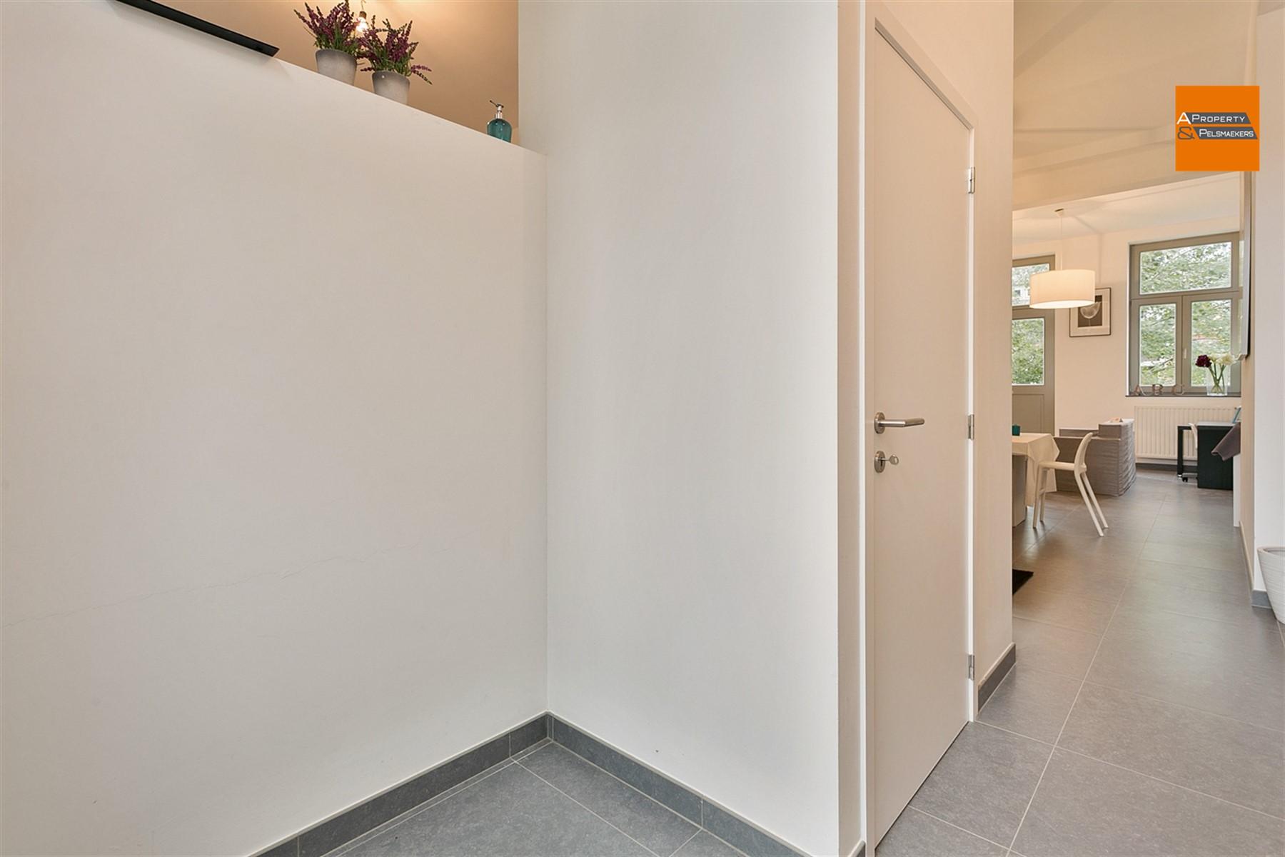 Foto 5 : Huis in 1070 Anderlecht (België) - Prijs € 540.585