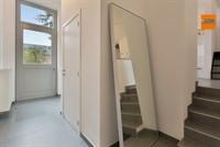 Foto 6 : Huis in 1070 Anderlecht (België) - Prijs € 540.585