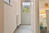 Foto 7 : Huis in 1070 Anderlecht (België) - Prijs € 540.585