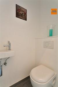 Foto 8 : Huis in 1070 Anderlecht (België) - Prijs € 540.585
